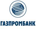 BANK-10