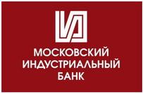 BANK-11