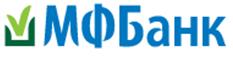 BANK-15