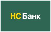 BANK-16