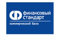 BANK-24