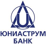 BANK-26
