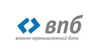 BANK-7