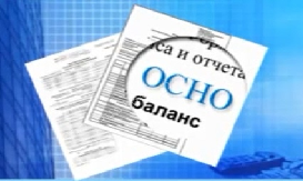 OSNO-2