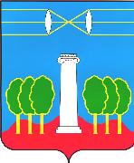 GERB KRMURA