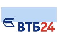 WTB24