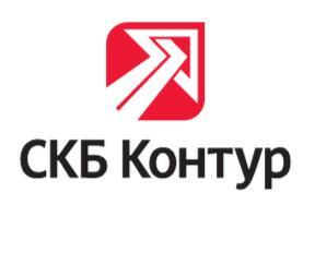 skb-2