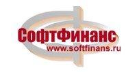 soft finans