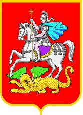 PODMOSK