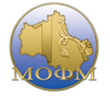 Это изображение имеет пустой атрибут alt; его имя файла - mofm123.png