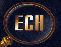 ESN-2