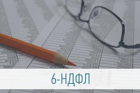 6NDFL-1