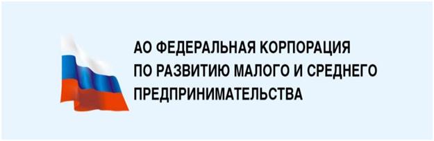 Это изображение имеет пустой атрибут alt; его имя файла - korporazija.png