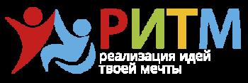 Это изображение имеет пустой атрибут alt; его имя файла - RITM.png
